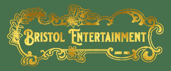 Bristol Entertainment AB