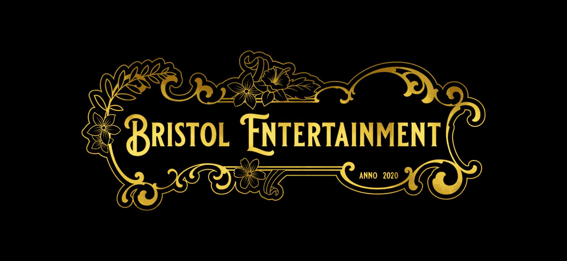 bristol_banner